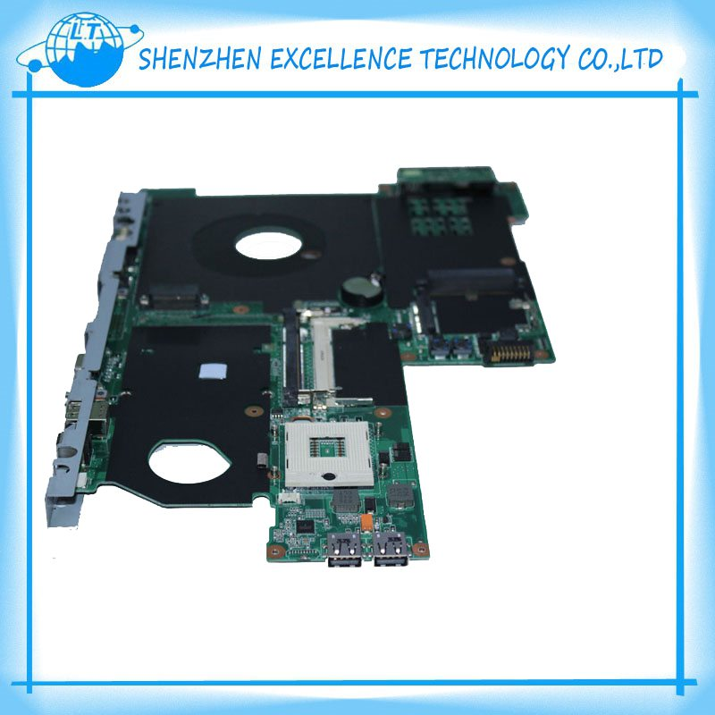 original A8F laptop motherboard mainboard for asus fully tested well free shipping for asus a8f laptop motherboard fully tested