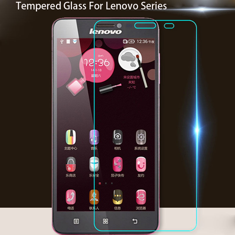 Worldwide delivery lenovo a319 in NaBaRa Online