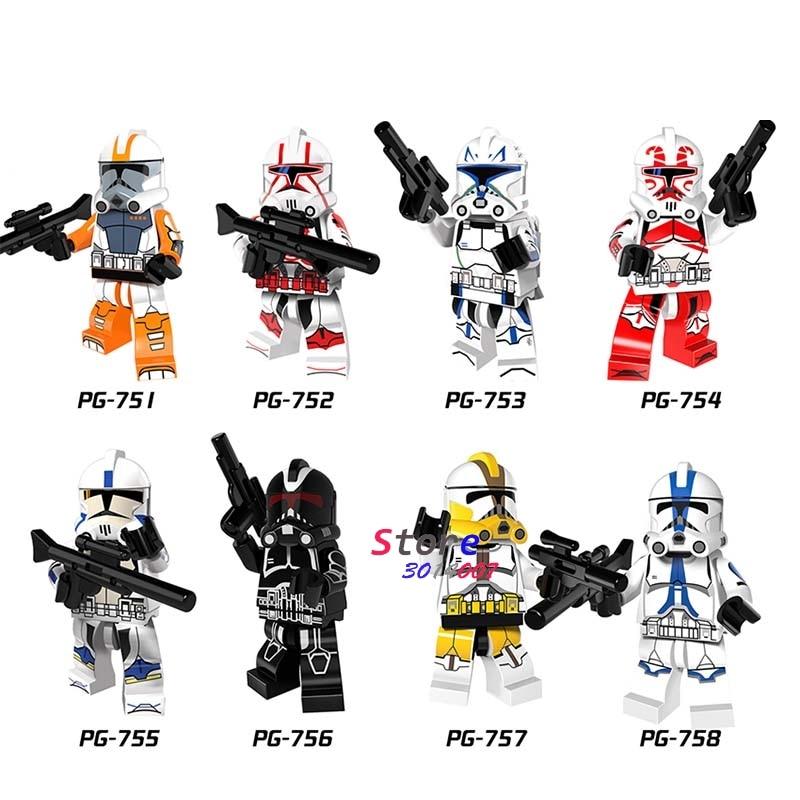 lego star wars app store