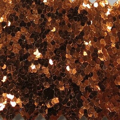 Экологичная Лоскутная блестящая обои из блестящей ткани блестящая настенная бумага 40 м/рулон шириной 138 см - Цвет: 20 Burnt orange