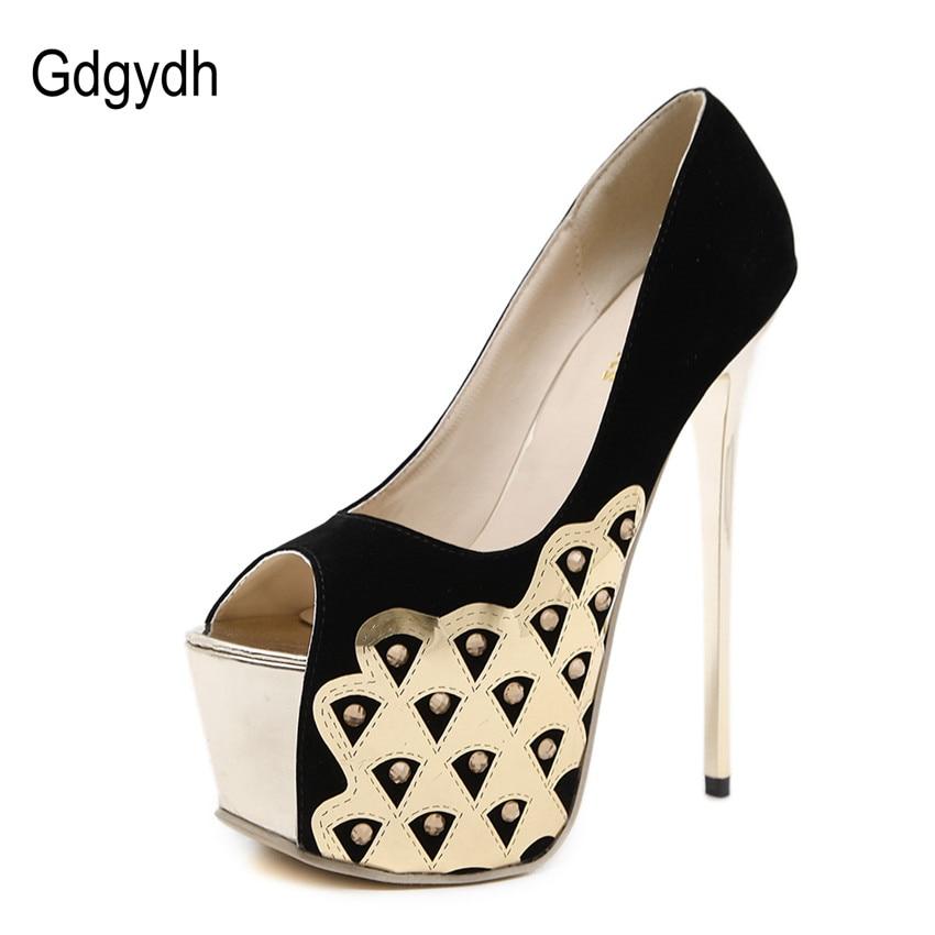 Popular Black Business Heels-Buy Cheap Black Business Heels lots