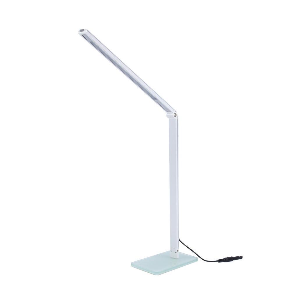 Foldable Desk Light 30 SMD LED 100 Lumens