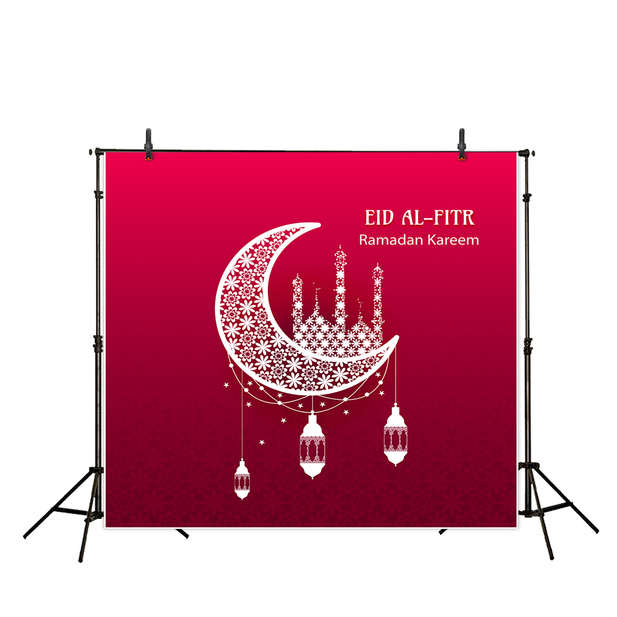 aliexpress : buy allenjoy vinyl backdrop for photography red