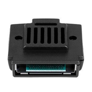 Image 5 - Speicher Jumper Pak Pack für Nintendo 64 N64 Spiel Konsole Stecker und spielen