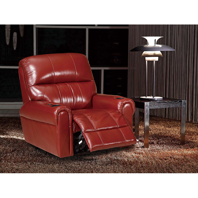 Living Room Furniture Cheap Home Theater Seating Recliner Sofa In