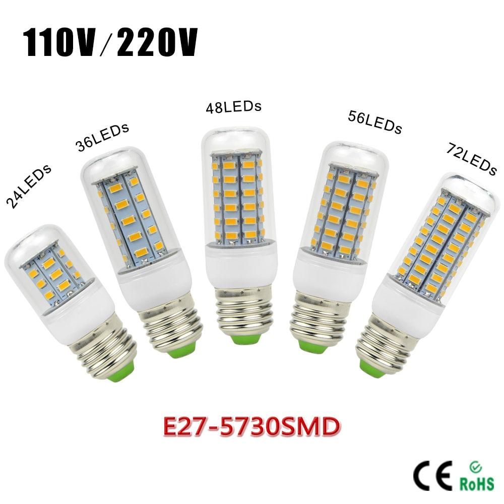 Energy bulb coupons