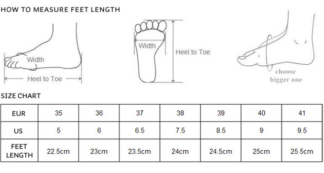 RenBen 2017 Fashion Flats Casual Shoes Women Brand Canvas Platform Loafers Breathable Woman Shoes Durable Oxford Zapatos mujer