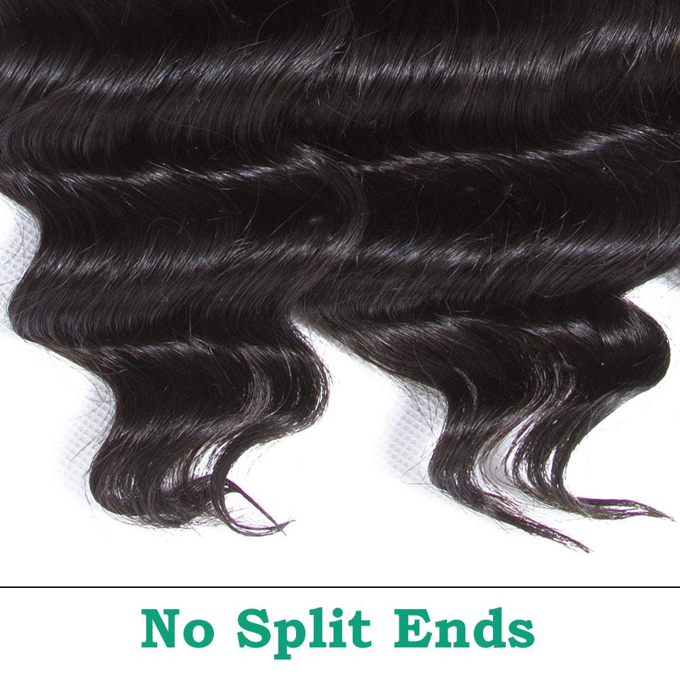 beaudiva deep wave hair with closure (4)