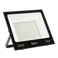 100W/200W/300W/500W Led Floodlight AC220V Waterproof of Flood Lights Outdoor focos led exterior led spotlight outdoor light