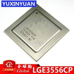 Image 5 - LGE3556 LGE3556C LGE3556CP LCD chip ic BGA 1PCS integrated circuit liquid crystal