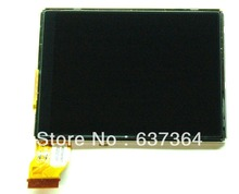FREE SHIPPING LCD Display Screen for CANON IXUS 130 SD 1400 ixus130 sd1400 Digital camera