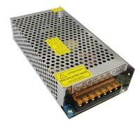 מקרה מתכת סוג 300 ואט 10 וולט 30 amp AC/DC אספקת חשמל מיתוג 300 W 10 V 30A AC/DC מיתוג שנאי תעשייתי