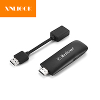 MiraScreen A2 Wireless HDTV Dongle Media TV Stick 2 4GHz WiFi 1080P Display Receiver DLNA Airplay