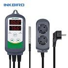Inkbird ITC-308 Heat...