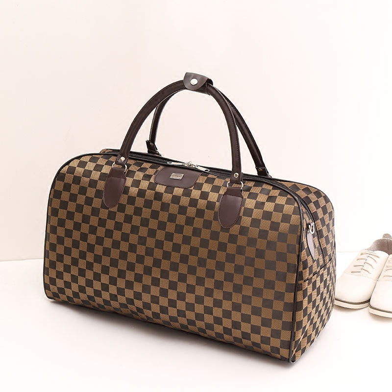 Best Luggage & Bags collection