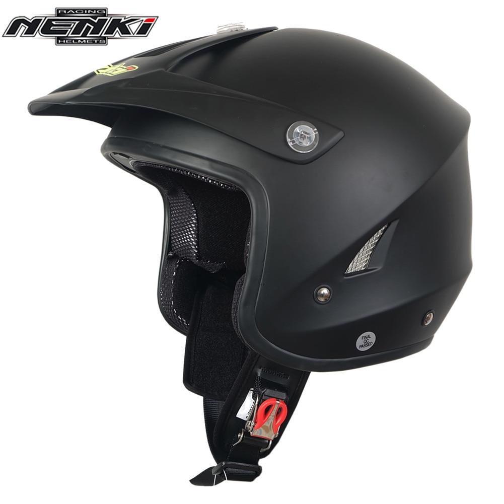 Buy Atv Helmet Near Me Ash Cycles