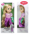 NEW hot  Rapunzel  Best action figure  toys Cool Christmas gift doll