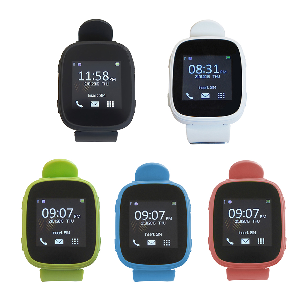 S7 Waterproof Shockproof Dustproof Smart Watch with SIM Card Call Music Play Games Smart Watch Supports TF Card FM MP4 barbara sher smart play 101 fun easy games that enhance intelligence