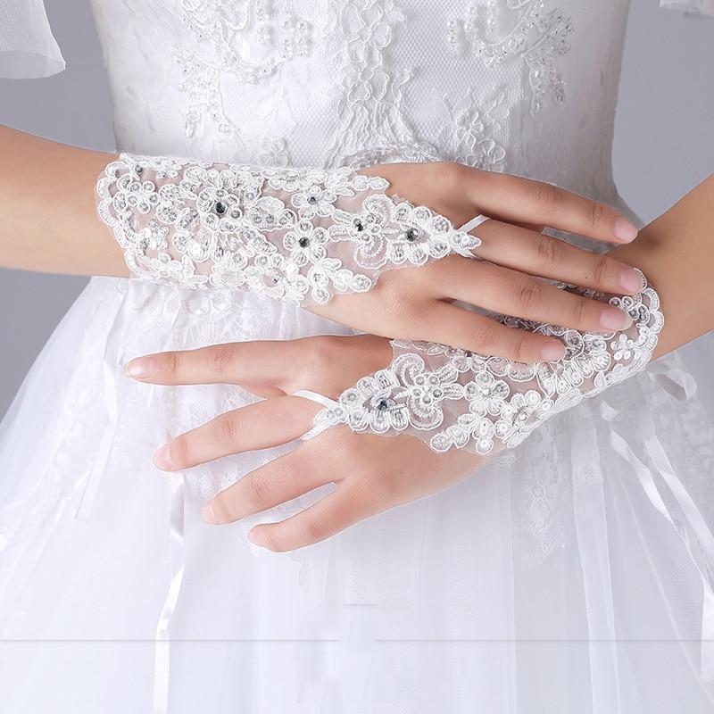 владельцы миланского фото коротких свадебных перчаток какой компании являетесь