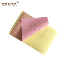 30pcs Chinese Pain Relieving Plaster Sticker Medicine Herb Rheumatism Joint Pain Relief Arthritis Pain Patch OPHAX Health Care