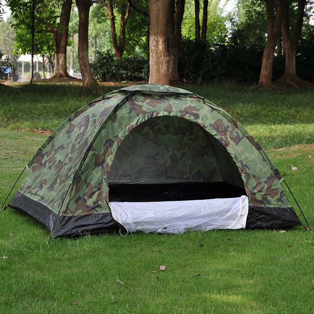 JUFIT Beach Tent Pop-up 1-2 People Fast Automatic C&ing Fishing Umbrellas UV & JUFIT Beach Tent Pop up 1 2 People Fast Automatic Camping Fishing ...