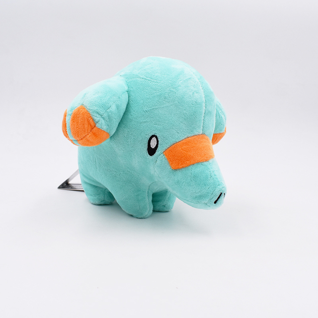 Аниме игрушка покемон Фанпи 13*16 см 5