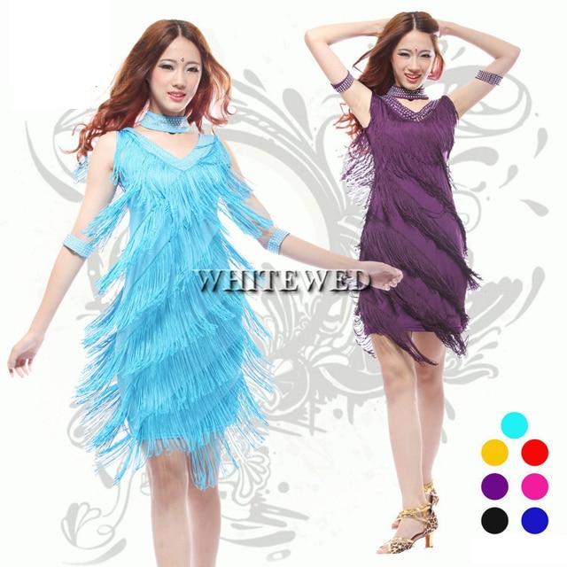 Aliexpress Buy Womens Plus Size Fashion Jazz Flapper Girl