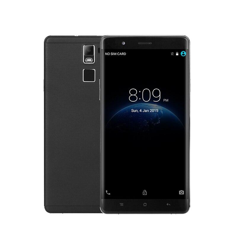 Цена за JIAKE 6 дюймов телефон 3 Г Смартфон 6 дюймов MTK6580 Quad 8 ГБ ROM 5.0MP Android 5.1 Мобильные Сотовые Телефоны Dual SIM Мобильный Телефон