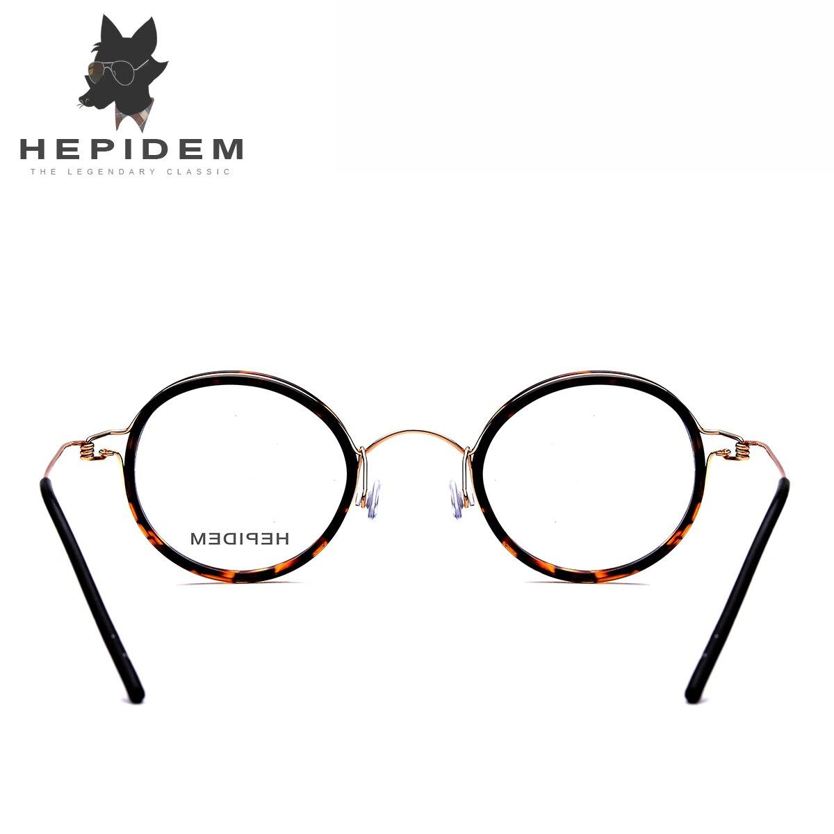 Berühmt Gläser Und Rahmen Bilder - Benutzerdefinierte Bilderrahmen ...