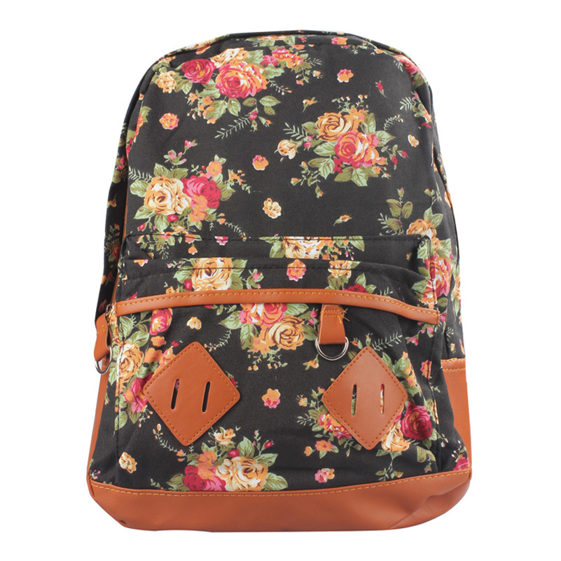 Popular Fashionable Book Bags-Buy Cheap Fashionable Book Bags lots ...