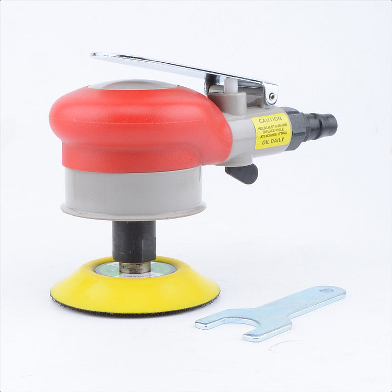 3 inch pneumatic sanding machine vertical industrial straight heart grinding grinder pneumatic polishing machine pneumatic tools kalibr ppshm 6 3 170 pneumatic tools grinder grinding machine valve for surface grinding iron tire