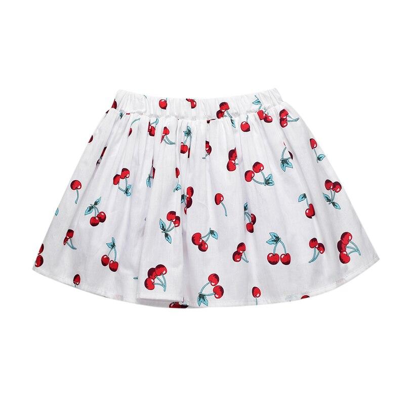 Children-Tutu-Girls-Skirts-Cherry-Print-Tutu-Skirt-Girls-Summer-Kids-Clothes-Pleated-Toddler-Baby-Girl-Skirts-27-Years-CI028-1