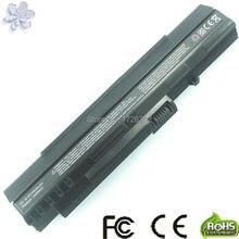 Laptop Akku für Acer Aspire One A110 A150 D210 D150 D250 ZG5 UM08A31 UM08A32 UM08A51 UM08A52 UM08A71 UM08A72 UM08A73 schwarz