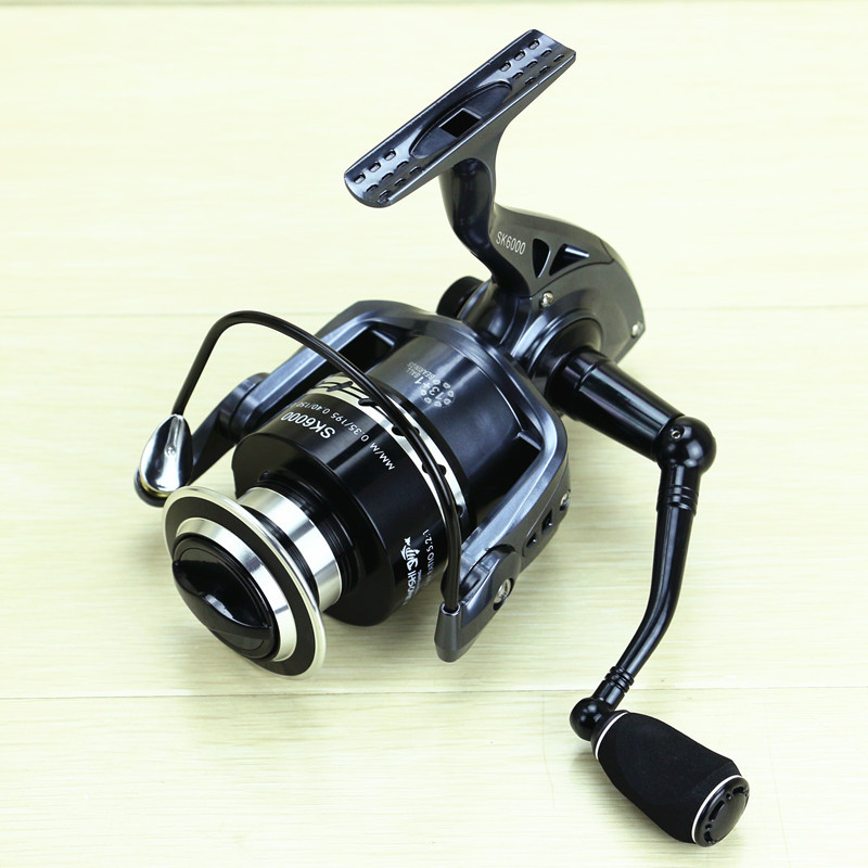 compare prices on good reels- online shopping/buy low price good, Fishing Reels
