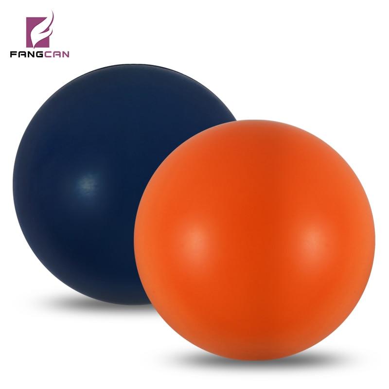 1pc FANGCAN Durable Warming Up Squash Training Ball för amatörspelare