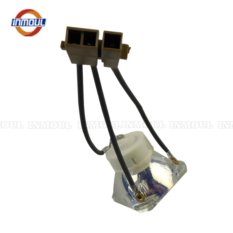 все цены на Replacement Projector Bare Lamp 5J.01201.001 for BENQ MP510 онлайн