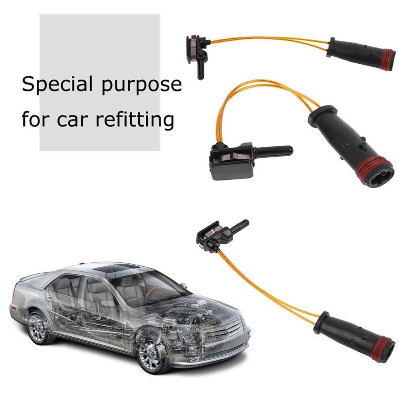 Brake Pad Wear Sensor 2115401717 NEW for Mercedes Benz CLK SL C E S Class
