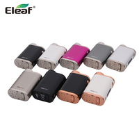 Original Eleaf IStick Pico 75W Box Mod Vape Fit For Melo 3 Or Melo III Mini