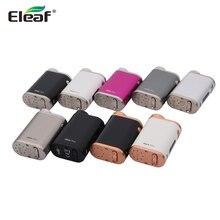 D'origine Eleaf iStick Pico 75 W Boîte Mod Vaporisateur Fit pour Melo 3 ou Melo III Mini Réservoir E-Cigarettes