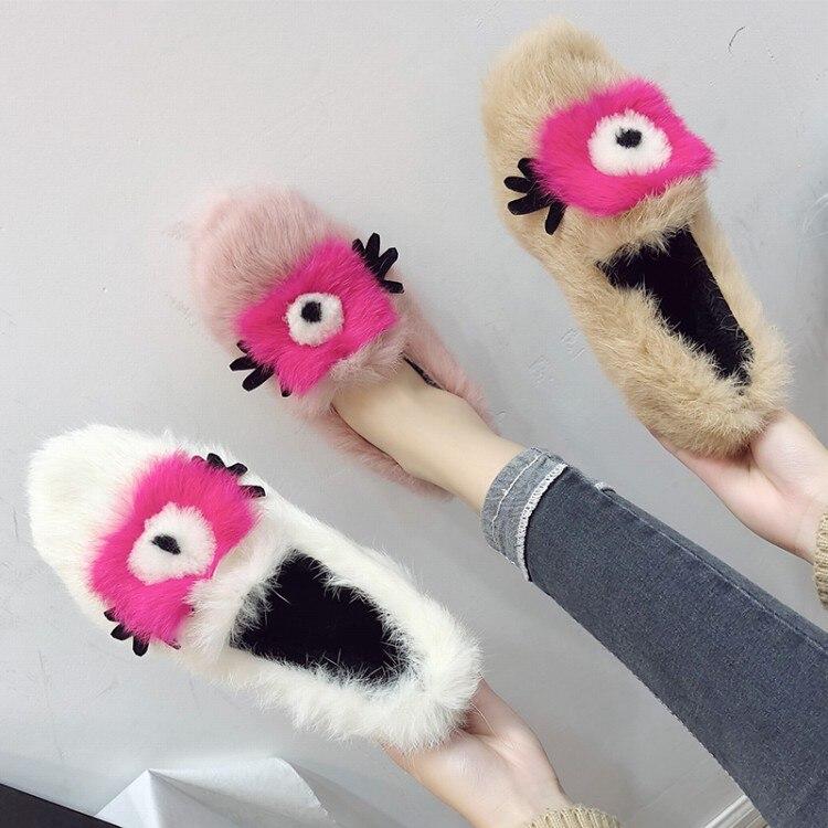 Zapatillas 8 Señora Plana 8 2018 Casuales Khaki a10 Zapatos Plataforma Pink Mujeres Femeninos Planos La De White Zapato A10 Mujer Piel Barco a10 Creepers Diseñador 8 017vqxA