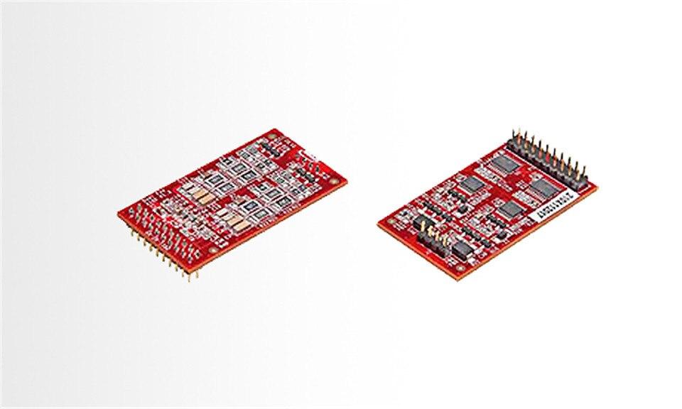 24 порта PCI asterisk fxo fxs карта, elastix карта, trixbox карта, Freeswitch, TDM800P/AEX800/TDM2400P/AEX2400 программное обеспечение IP PBX система