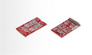 Image 5 - 24 ports PCI asterisk fxo fxs card,elastix card,trixbox card,Freeswitch,TDM800P/AEX800/TDM2400P/AEX2400 Software IP PBX System