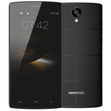 Original homtom ht7 handy android 5.1 mtk6580a 1g ram 8g rom 1280×720 5,5 Zoll HD 8.0MP Wifi GPS WCDMA Auf Lager Neue Heiße