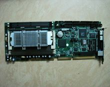 Ci6bm-b1 SBC with network card full length industrial control board card(China)