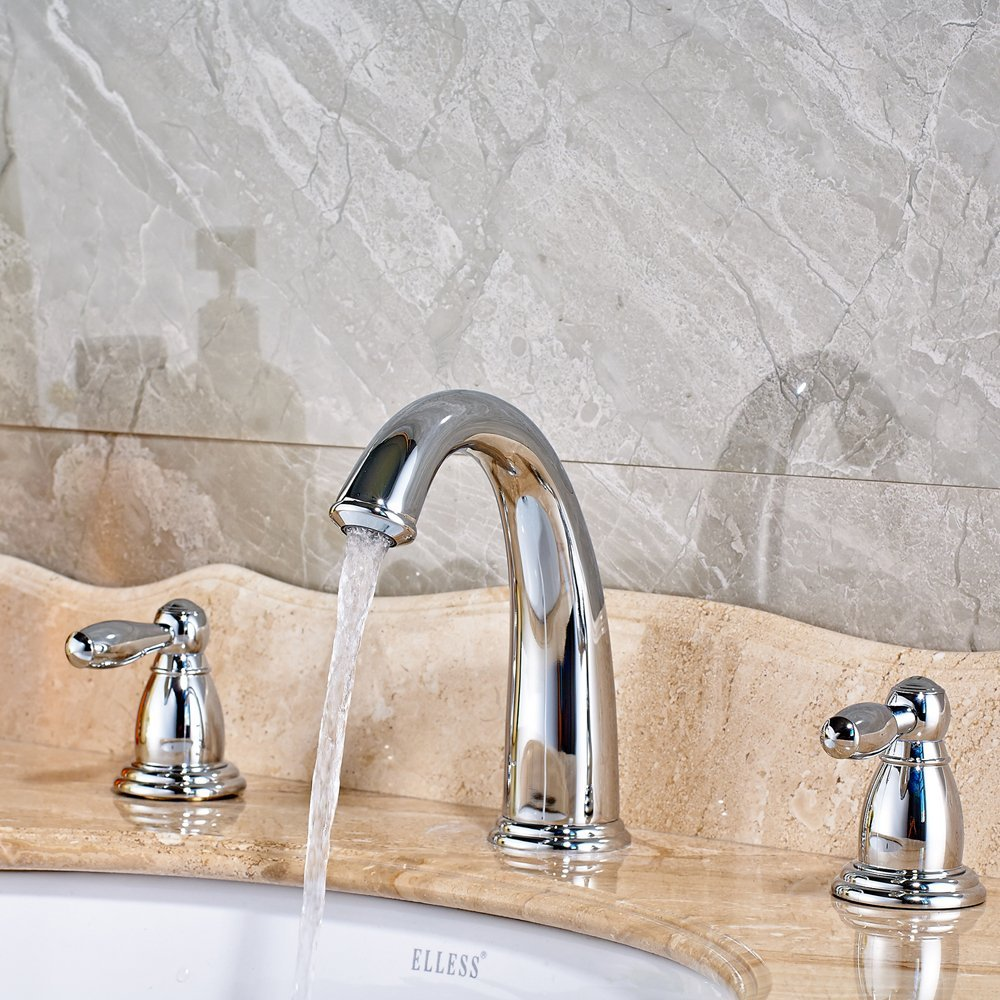 Outstanding European Bathroom Faucets Image Collection - Bathroom ...