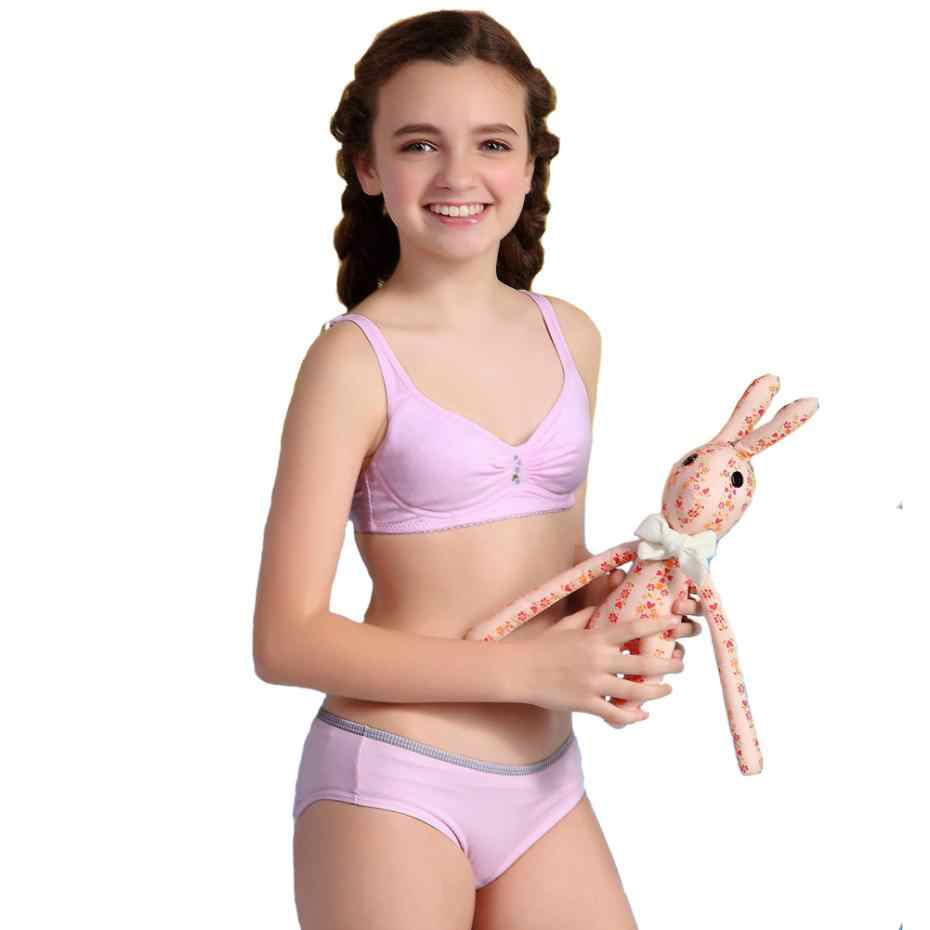 Detail Feedback Questions About Tsfit Land Young Girl -9379