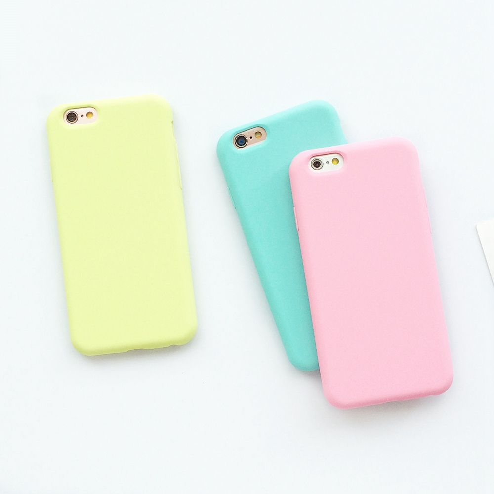 Iphone S Football Cases