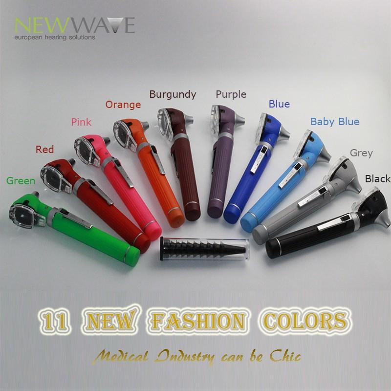 Color Choise