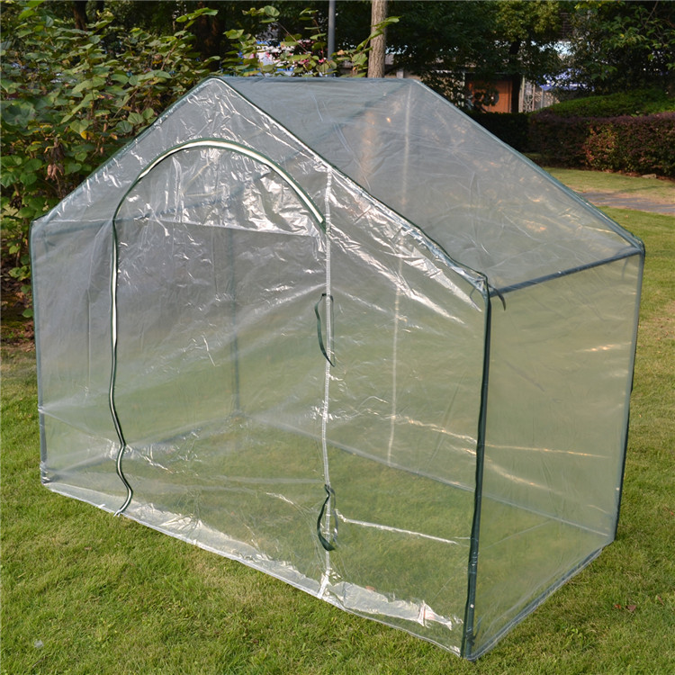 1002-2-steeple-small-conservatory-greenhouse-hothouse-flower-balcony-vegetable-greenhouses-cover-insulation-cover-seedling-plant.jpg