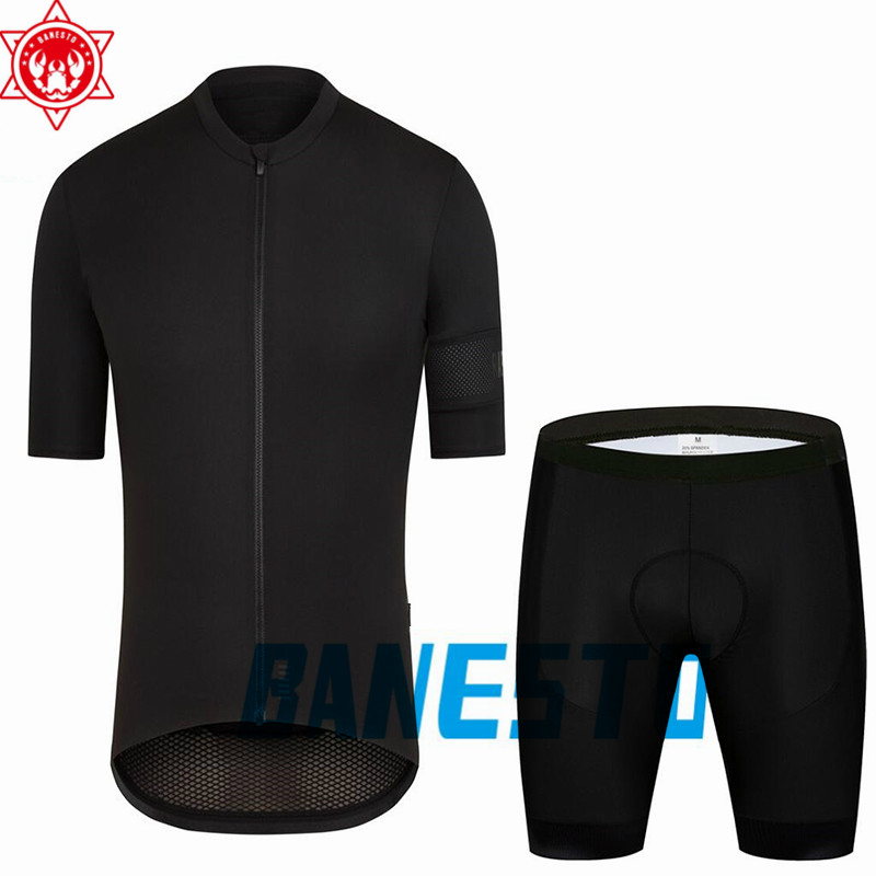 2018 Micolorfa cycling clothing ladies short-sleeved short-sleeved vest ciclismo mtb cycling clothing cycling clothing paladinsport men s skull patterned short sleeved dacron cycling jersey white red xl page 7